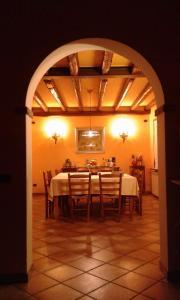 Casa Degli Amici, Bed and Breakfasts  Treviso - big - 18