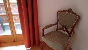 Alpengasthof Madlbauer, Гостевые дома  Бад-Райхенхаль - big - 22