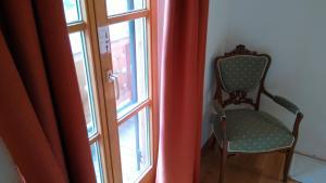 Alpengasthof Madlbauer, Гостевые дома  Бад-Райхенхаль - big - 11