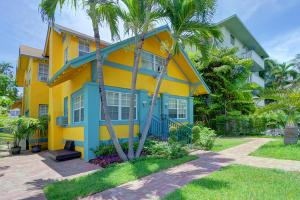 927 Jefferson Suites - Apartment - Miami Beach
