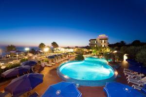 Hotel Terme Providence - AbcAlberghi.com