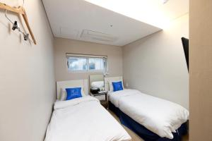 K-guesthouse Myeongdong 3, Guest houses  Seoul - big - 21