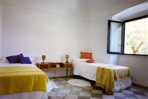 Casa Su Rotaie, Affittacamere  Otranto - big - 51