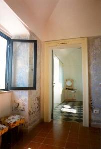 Casa Su Rotaie, Affittacamere  Otranto - big - 5