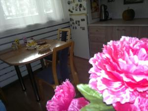 Accommodation 66, Apartmány  Riga - big - 16