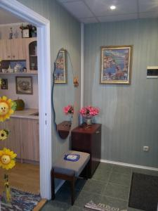 Accommodation 66, Apartmány  Riga - big - 20