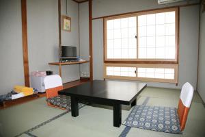 Shodoshima Seaside Hotel Matsukaze, Ryokany  Tonosho - big - 6