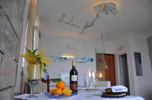 Casa Mazzola, Bed and breakfasts  Sant'Agnello - big - 15