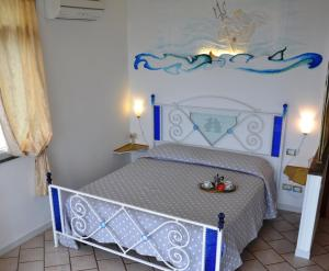 Casa Mazzola, Bed and breakfasts  Sant'Agnello - big - 4
