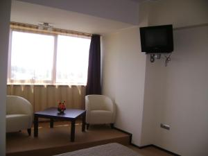 Viva Club Hotel Galati, Resorts  Galaţi - big - 43