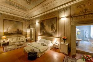 Palazzo Guicciardini - AbcAlberghi.com