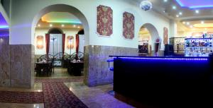 Hotel Marczewski