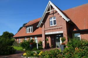 AKZENT Land- & Golf-Hotel Gut Deinster Mühle