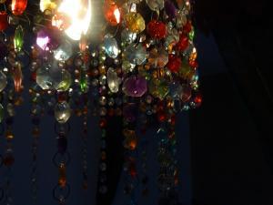 La Fontenelle Chambres d'Hôtes