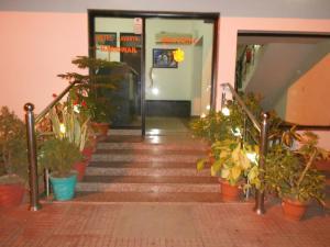 Hotel Lavanya, Hotely  Haridwār - big - 21