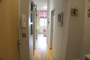 Appartement Bordeaux Hyper Centre, Apartmány  Bordeaux - big - 31