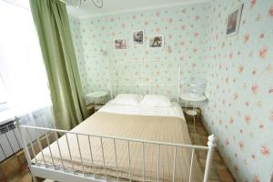 Mini Hotel 33, Locande  Ivanovo - big - 24