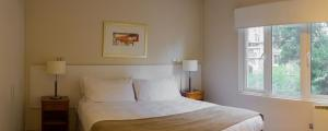 Lastarria 43-61, Appartamenti  Santiago - big - 12