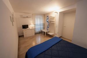 Garibaldi 61, Vendégházak  Agrigento - big - 15