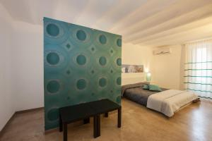 Garibaldi 61, Vendégházak  Agrigento - big - 20