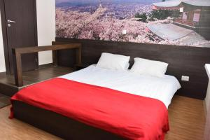 Mini Hotel 33, Locande  Ivanovo - big - 26
