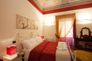 Garibaldi 61, Vendégházak  Agrigento - big - 1