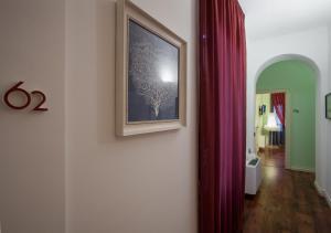 Garibaldi 61, Vendégházak  Agrigento - big - 84