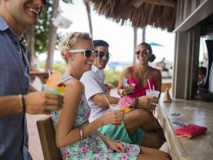 TradeWinds Island Grand Resort (24 of 48)