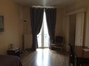 Hôtel Bristol, Hotel  Carcassonne - big - 38