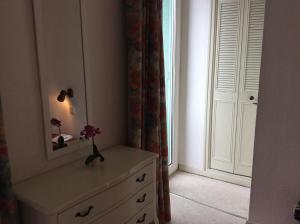 Hôtel Bristol, Hotel  Carcassonne - big - 9