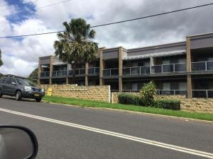 Batemans Bay Apartment, Apartmány  Batemans Bay - big - 13