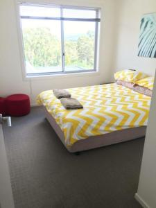 Batemans Bay Apartment, Apartmány  Batemans Bay - big - 10