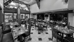 Comfort Inn Sunset, Hotels  Ahmedabad - big - 38