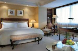 Landison Plaza Hotel Hangzhou, Hotel  Hangzhou - big - 12