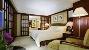 Landison Plaza Hotel Hangzhou, Hotel  Hangzhou - big - 15