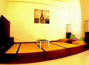 RGB Hostel, Ostelli  Taitung City - big - 4