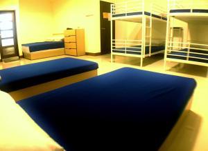 RGB Hostel, Ostelli  Taitung City - big - 11