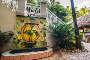 Crane's Beach House Boutique Hotel & Luxury Villas, Hotely  Delray Beach - big - 30