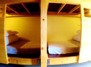 RGB Hostel, Ostelli  Taitung City - big - 17