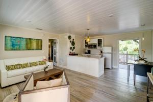 Crane's Beach House Boutique Hotel & Luxury Villas, Hotely  Delray Beach - big - 5