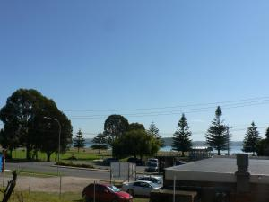 Aquarius on Corrigans Batemans Bay, Apartmány  Batemans Bay - big - 47