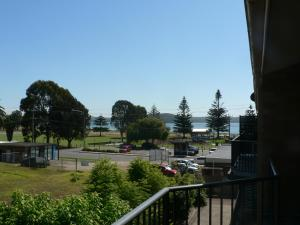 Aquarius on Corrigans Batemans Bay, Apartmány  Batemans Bay - big - 49