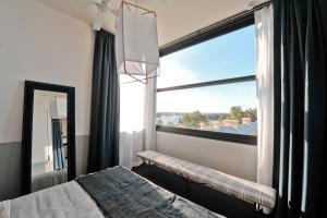 Hotel Palisade (21 of 56)
