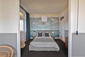 Hotel Palisade (37 of 56)