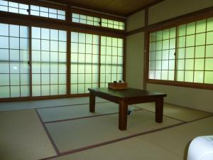 Anzuan Nishida, Vendégházak  Ueda - big - 13