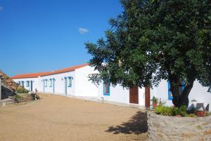 Paisagem do Guadiana Turismo Rural