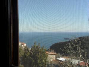 Casa Vacanze Li Galli, Appartamenti  Sant'Agnello - big - 38