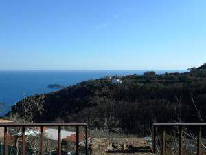 Casa Vacanze Li Galli, Appartamenti  Sant'Agnello - big - 41