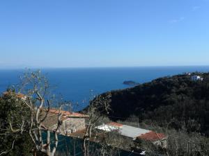 Casa Vacanze Li Galli, Appartamenti  Sant'Agnello - big - 42