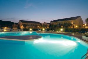 Hotel La Buca Del Gatto